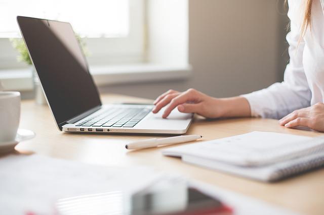 איך תוכנת פריוריטי תעזור לניהול העסק שלך