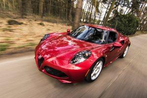 מס על רכב חשמלי