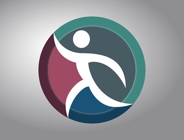 כלים ליצירת לוגו
