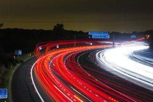 פתרונות לנסיעה בין עירונית