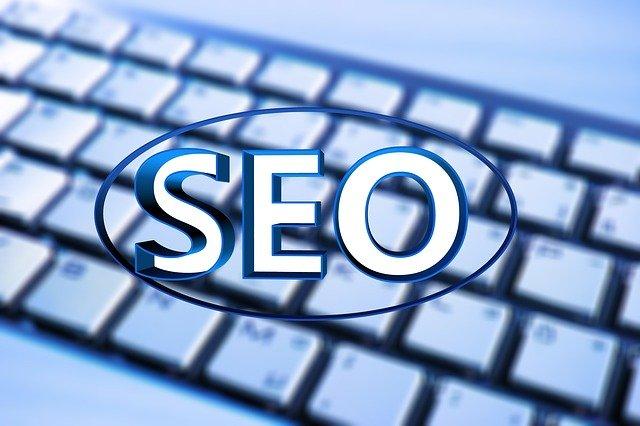 קידום אתרים seo